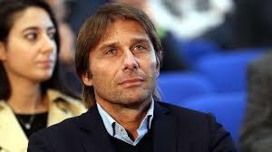 Juventus, nodo allenatore