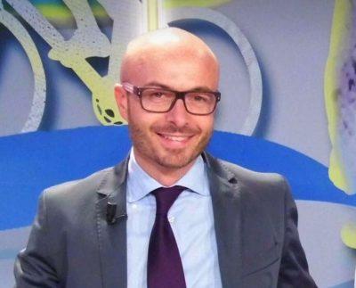 Blog di Luca Gramellini