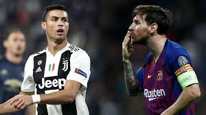 Juventus, un'ossessione per tutti
