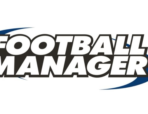 Come fosse Football Manager