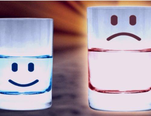 Il Gram bicchiere