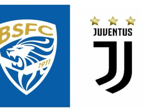 La mano di Sarri sulla Juventus