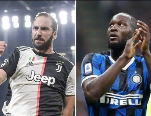 È la Juventus di Sarri. È sinfonia bianconera