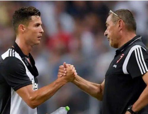 Juventus, prima anche nella comunicazione