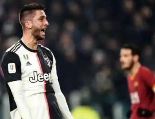 Juventus, Ronaldo è il Re ma Bentancur è super