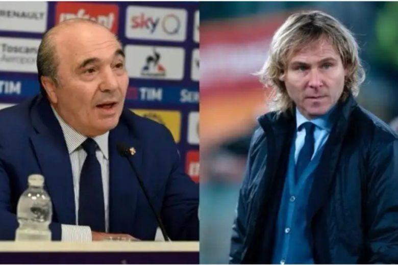 Il brand Juventus che fa impazzire il mondo