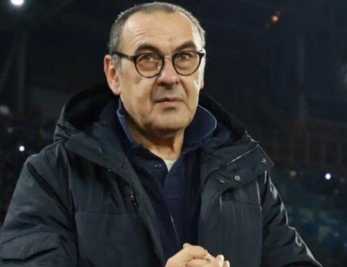 Juventus, sono ore bollenti. Lione ha lasciato il segno.
