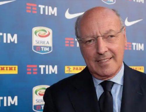 Juventus, l'alibi dei perdenti