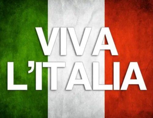Lettera di un (grande) italiano