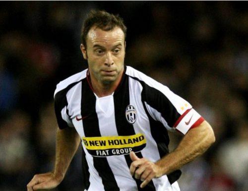 Intervista esclusiva ad Alessandro Birindelli, ex giocatore della Juventus