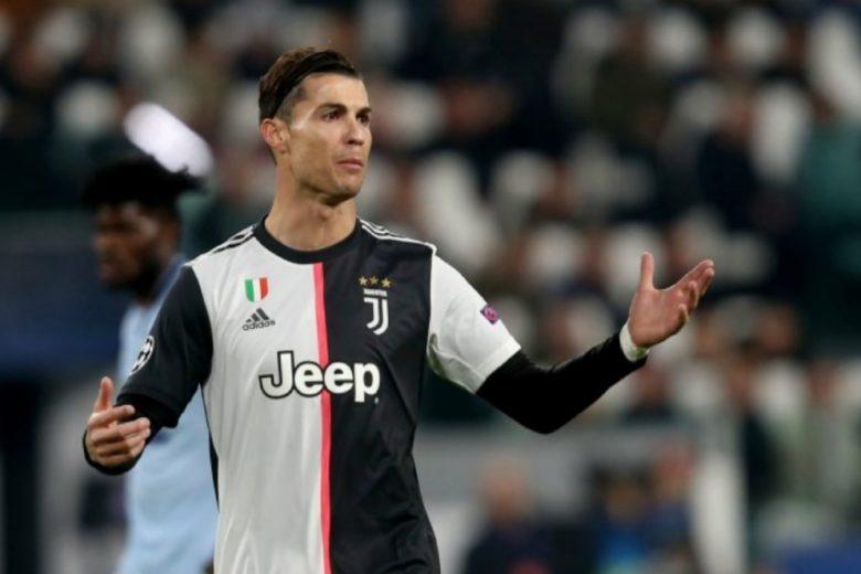 La Juventus batte la Lazio e intravede il tricolore