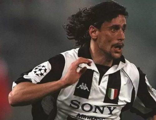 Intervista esclusiva a Moreno Torricelli, da falegname a punto fermo di Juventus e Fiorentina