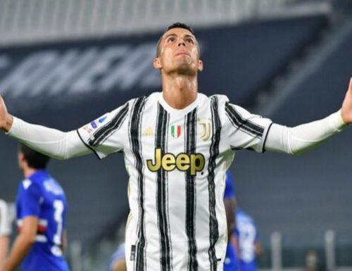 Juventus e Pirlo ottimo esordio