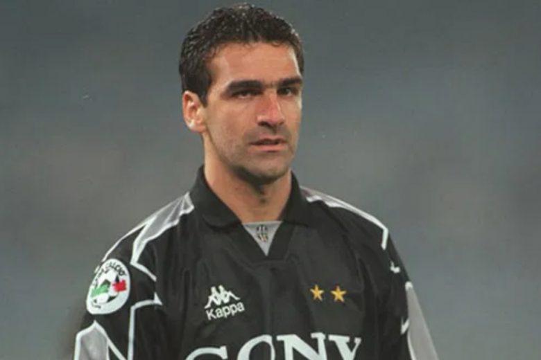 Intervista esclusiva a Michelangelo Rampulla, numero uno dei numeri dodici della Juventus