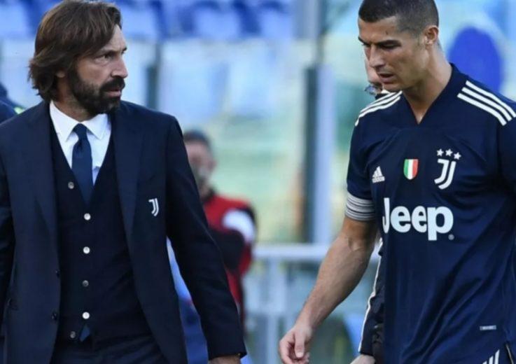 Juventus, suicidio perfetto