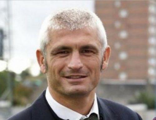 Intervista esclusiva a Fabrizio Ravanelli