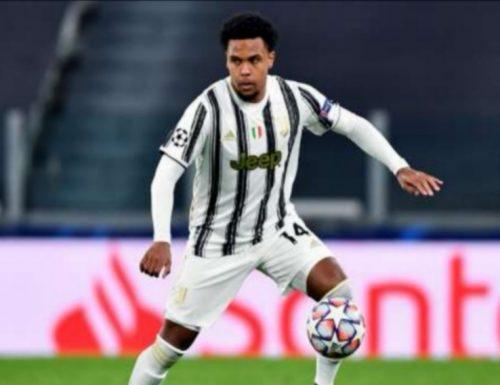 Una brutta Juventus incorna due volte il Toro
