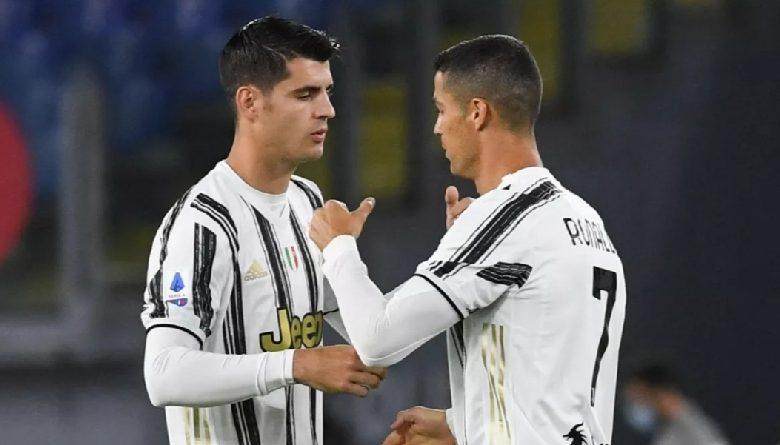 La Juventus vince la Supercoppa Italiana