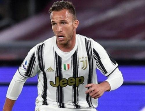 La Juventus crea, spreca, soffre e vince
