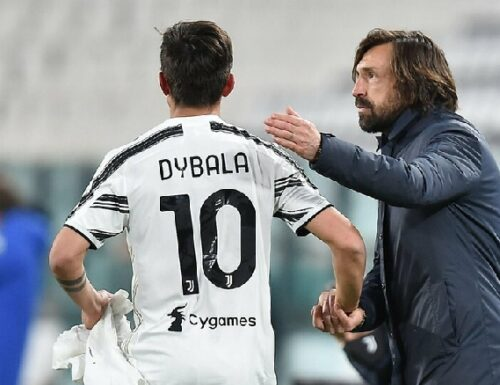 L'Atalanta vince ma per la Juventus tanta sfortuna