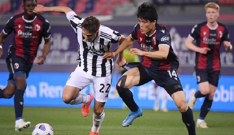 La Juventus vince e agguanta la Champions all'ultima curva