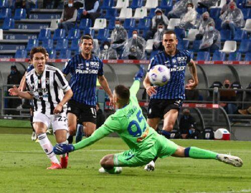 La Coppa Italia regalo per la Juventus e per Pirlo