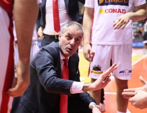 Intervista esclusiva a Sandro Dell'Agnello